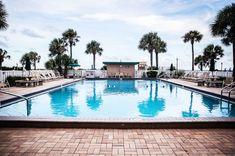 Seaspray Condo | Family-Friendly Vacation Rentals in Fort Walton Us Beaches, Florida Beaches, Sandy Beaches, Fort Walton Beach Florida, Destin Beach, Vacation Deals, Florida Vacation, Free Beach, Picnic Area