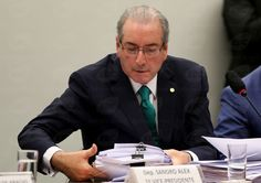 Zavascki dá cinco dias para Cunha se manifestar sobre pedido de prisão - http://po.st/noU7CA  #Política - #Denúncias, #Lava-Jato, #Ministro