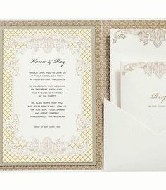 Spanish wedding invitations : Love diary pocket are perfect to take your guests to a romantic world. Spanish Wedding Invitations, Love Diary, Pocketfold Invitations, Pocket Invitation, Romantic, Romantic Things, Romance, Romances