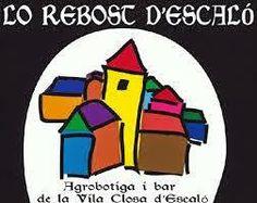 I Mercat Nadalenc infantil a Escaló My Bar, Us History, Blog, Disney Characters, Fictional Characters, Popular, Atelier, Thermomix, Blogging