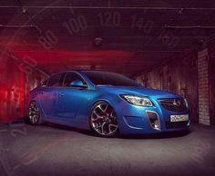 47 Regal Project Ideas Opel Buick Regal Vauxhall Insignia