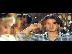 Kadhalar Dhinam - Dhaandiya Song - YouTube