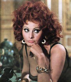 1964 Marriage Italian Style Director:  Vittorio De Sica IMDb 7.5 http://www.imdb.com/title/tt0058335/?ref_=nm_flmg_act_39