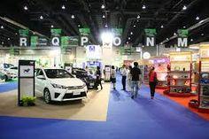 「TAPA - Thailand Auto Parts & Accessories」の画像検索結果