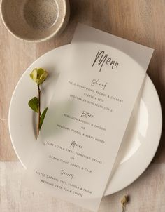 Browse, personalise and order wedding invitations online with stationery created in collaboration with the best Australian & International designers. Wedding Stationary, Wedding Programs, Wedding Events, Affordable Wedding Invitations, Inexpensive Wedding Venues, Salted Caramel Tart, Geometric Wedding, Pork Loin
