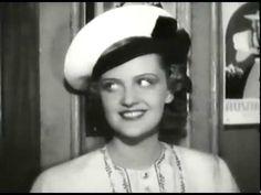 A kölcsönkért kastély (1937) - YouTube Youtube, Captain Hat, Music, Musica, Musik, Muziek, Music Activities