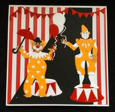 Ronald Mcdonald, Cards, Fictional Characters, Maps, Fantasy Characters, Playing Cards