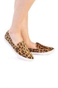 Flats de Moda Estilo Animal Print Frida Peralta. Si quieres ver mas#zapatos de#mujer, checa nuestro link donde tenemos mas de 100 modelos listos para ti en todo#Mexico.