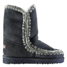 Mou boots like uggs but better <3 mine!!