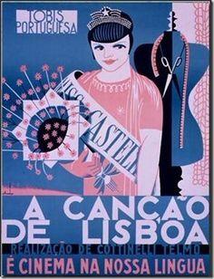 http://lh4.ggpht.com/-l2fIBvkpyec/TiRF8RmO-MI/AAAAAAAAJZc/Y6AdZnodc7Y/1933-A-Cano-de-Lisboa.1_thumb1.jpg?imgmax=800