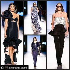 The ultimate luxury @johannaortizofficial #johannaortiz #colombia #colombiamoda #pasarela #print #black #blackandwhite #negro #model #moda #Fashion #SZReport #Shishang_Zazhi #fashionblog #blogger #blog #woman #womenstyle #womenswear #womensfashion #Style #Luxury #latin #latinamerica #globalfashion