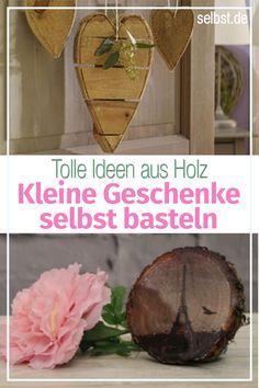 Die 3374 Besten Bilder Von Basteln Mit Holz In 2019 Christmas