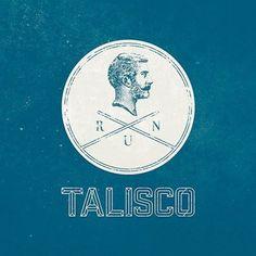 Talisco @ Tellers - SXSW - Austin, TX.