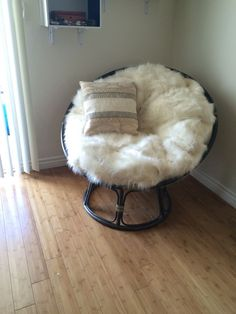 Fabulous 1000 Ideas About Papasan Chair On Pinterest Rattan Chairs Beatyapartments Chair Design Images Beatyapartmentscom