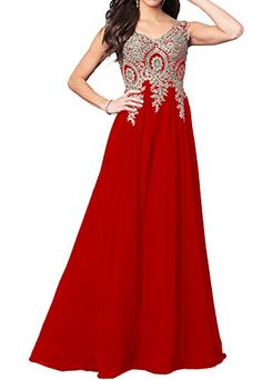 4052f31eb7a online shopping for Dydsz Women s Evening Party Dresses Long Prom Dress  Mermaid Beaded Gold Appliques from top store. See new offer for Dydsz  Women s ...