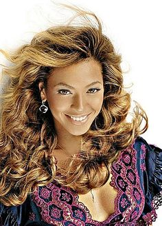 Custom Top Quality Beyonce Hairstyle Long Wavy Strawberry Blonde Lace Wig about 18 Inches Best Human Hair Wigs, Best Wigs, Human Hair Lace Wigs, Wig Styling, Celebrity Wigs, Long Wavy Hair, Strawberry Blonde, Clip In Hair Extensions, Wig Hairstyles