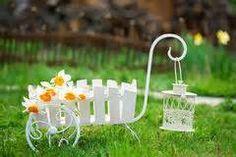 ... del giardino della primavera con i fiori delicati Fotografia Stock