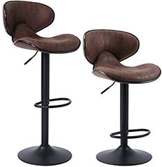 Super 19 Best Counter Stools Images In 2019 Counter Stools Customarchery Wood Chair Design Ideas Customarcherynet