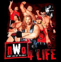 nWo 4 Life_Rare_Wallpaper_Wolfpac