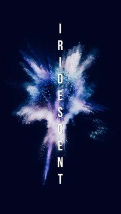 Iridescent - Linkin Park [A Thousand Suns]