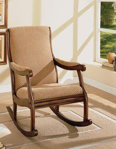 Vendo sillas mecedoras villa nueva muebles produtos for Qiero schaukelstuhl