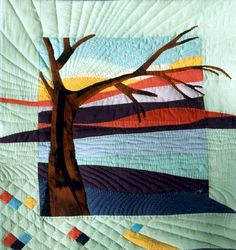 http://www.rickytims.com/quiltgallery/category/7-quilt-gallery-1991-1995