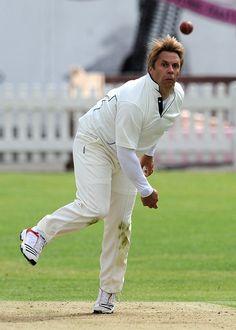 33 Best Gaieties Cricket Club images in 2012   Cricket, Club
