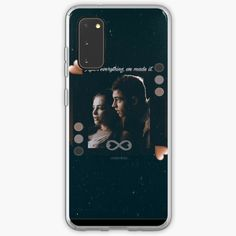 Samsung Cases, Samsung Galaxy, Hessa, Everything, My Arts, Art Prints, Printed, Awesome, How To Make