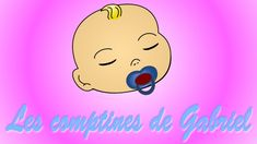 Comptines pour enfants Gabriel, Curriculum, Homeschool, French Nursery, Baby Songs, French Language, Nursery Rhymes, Winnie The Pooh, Disney Characters