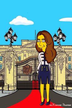 Kate Simpsonized