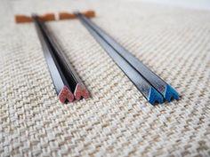 ハートの形が可愛い箸.jpg (284×213)