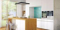 Okrem ZĽAVY -30% na kuchyne pri kúpe spotrebičov, ponúkame akciové sety spotrebičov za super ceny! #kuchyna #zlava #akcia #spotrebice #nabytokbetak Decor, Furniture, Table, Home Decor, Ambient
