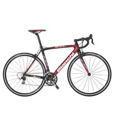 Check out Bike Nashbar great selection of road bikes. For racing or  commuting 160ed2cf94e96
