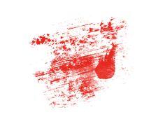 Encontrada no Google em dailycrazylikaa.blogspot.com