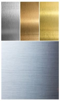 Metal Texture (All Free Download)
