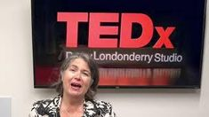 Our awesome guest author Jennifer Britton did a TEDx talk! A master in the virtual, remote, and hybrid world, she'll help you thrive in this ever-changing world. Coaching Skills, International Development, Helping People, Remote, Author, Gypsy, Awesome, Life, Pilot