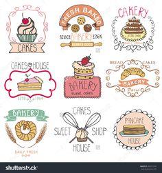 Image result for pie doodles