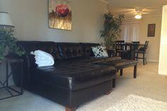 Newport Beach $215 Ngt - Best 3 Bed - vacation rental in Newport Beach, California. View more: #NewportBeachCaliforniaVacationRentals