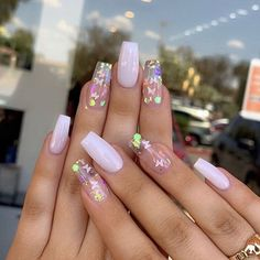In seek out some nail designs and ideas for your nails? Listed here is our set of must-try coffin acrylic nails for fashionable women. Coffin Shape Nails, Coffin Nails Long, Long Nails, Pink Nail Designs, Simple Nail Designs, Nails Design, Design Design, Design Ideas, Nail Polish