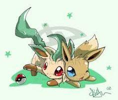 """Résultat de recherche d'images pour """"pokemon trognon"""""""