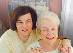 Moving aging parents into your home How to handle renovations, taxes, and dealing with your sibs