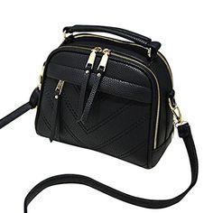 Bolso Ladies bags bandolera bolso de mano señora bolso mochila combi