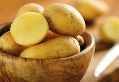 Apetitul romanilor pentru cartofi este cunoscut de toata lumea. Cartoful este cea mai folosita leguma nu doar din Romania, dar si din intreaga