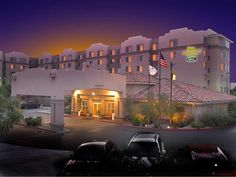 Albuquerque (NM) Homewood Suites By Hilton Albuquerque Uptown Hotel United States, North America Stop at Homewood Suites By Hilton Albuquerque Uptown Hotel to discover the wonders of Albuquerque (NM). The property features a wide range of facilities to make your stay a pleasant experience. 24-hour front desk, facilities for disabled guests, express check-in/check-out, Wi-Fi in public areas, car park are on the list of things guests can enjoy. Guestrooms are fitted with all the...