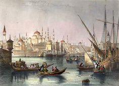 Osmanli Tarihi Tablo8