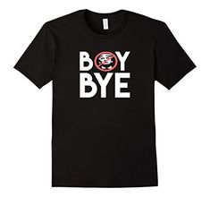 Boy Bye T-Shirt Funny Anti-Trump Sarcastic Funny Anti-Trump  https://www.amazon.com/dp/B0795ZY622/ref=cm_sw_r_pi_dp?utm_content=bufferd0d8a&utm_medium=social&utm_source=pinterest.com&utm_campaign=buffer	#Funny #Cute #Cool #Couple #Sarcastic Shirt_U_x_u4mzAbY6CFKDK?utm_content=bufferc89b0&utm_medium=social&utm_source=pinterest.com&utm_campaign=buffer #womensmarch2018 #metoo #womensmarch #powertothepolls #theresistance