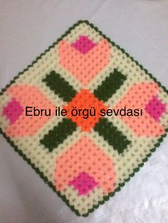This Pin was discovered by Gül