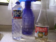 MULTIUSO CASEIRO - com vinagre Notaram como o vinagre tem nos ajudado na limpeza doméstica? Aprendi esta dica e achei sensacional.Acredite ou não o vina... - maria alice vieira - Google+