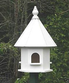 1000 images about dove cote 39 s on pinterest bird houses for Dove bird house plans