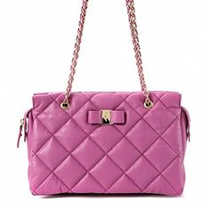(フェラガモ) FERRAGAMO Sofia Large Bag ソフィア ラージ バック 21D543(062... https://www.amazon.co.jp/dp/B01HD7WGEK/ref=cm_sw_r_pi_dp_3zGAxbPP4P07V